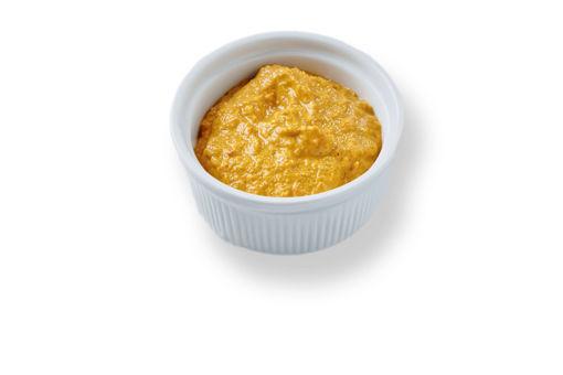 Perfect thajská curry pasta od našich šéfkuchařů - rozvoz po celé Praze