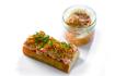 Obrázek Perfect vepřové maso ve vlastní šťávě s kmínem a česnekem