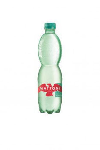 Obrázek Mattoni jemná 0,5 l