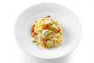 Obrázek Omáčka sýrová z Gorgonzoly