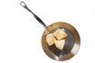 Obrázek Pecorino ovčí sýr